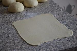 pains tourbillons feuilletés 3