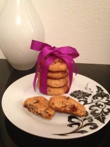 cookies aisha aisha