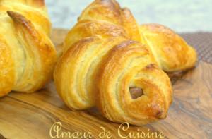 croissants-au-chocolat-soulef