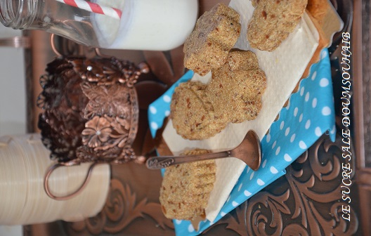rfiss gâteaux 3