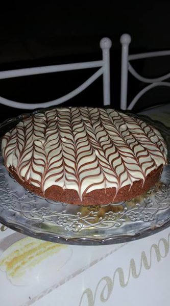 pudding 1 leila