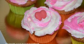 Cupcakes super moelleuX 1