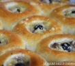 pains moelleux farcis à la viande hachée 1
