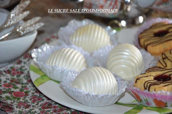 gateaux-samira-au-chocolat-blanc-1