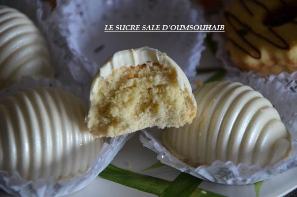 gateaux-samira-au-chocolat-blanc-2
