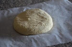 pain-a-la-farine-de-mais-en-feuille-4