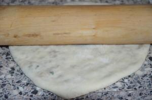 batbout-farci-au-poulet-tandoori-12