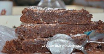 brownie-a-la-fleur-de-sel-de-mes-reves