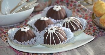 gateaux-secs-algeriens-au-chocolat-et-aux-amandes-2