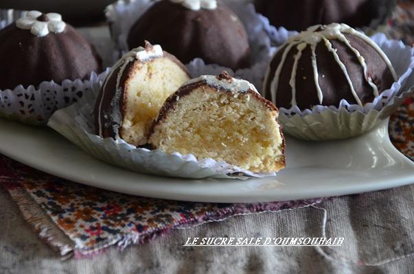 gateaux-secs-algeriens-au-chocolat-et-aux-amandes-3