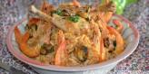 riz-aux-crevettes-facon-paella-rapide