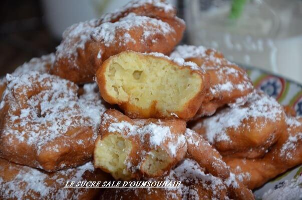 beignet-polonais-facile-aux-pommes-2