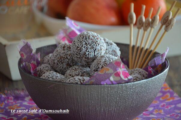boules-denergie-sans-cuisson-aux-dattes-et-aux-noix-6