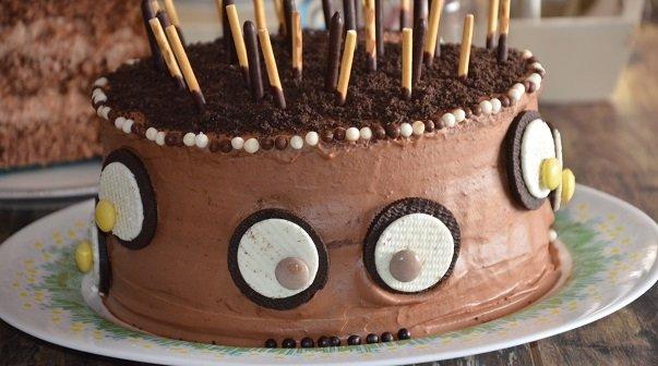 layer-cake-kinder-maxi-1