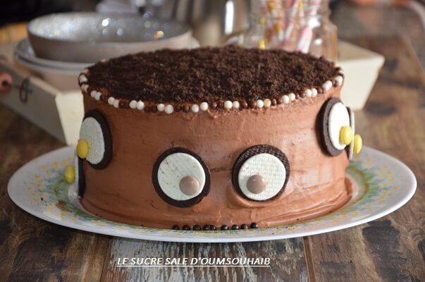 layer-cake-kinder-maxi-8