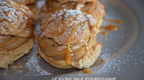 choux-creme-prailine-au-caramel-beurre-sale-5