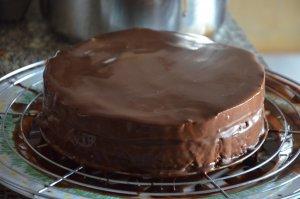 entremet-chocolat-noisette-3
