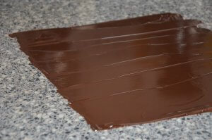 entremet-chocolat-noisette-5