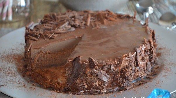 entremet-chocolat-noisette-facile-1