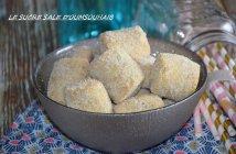 kipferl-aux-noisettes-de-sebastian-2