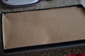 buche-ganache-montee-au-chocolat-praline-5