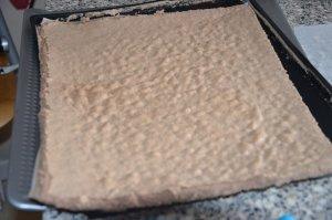 buche-ganache-montee-au-chocolat-praline-6