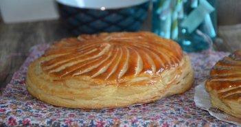 galette-des-rois-de-philippe-conticini-a-la-frangipane-3