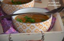 soupe-de-patate-douce-lait-de-coco-curry-et-gingembre-1