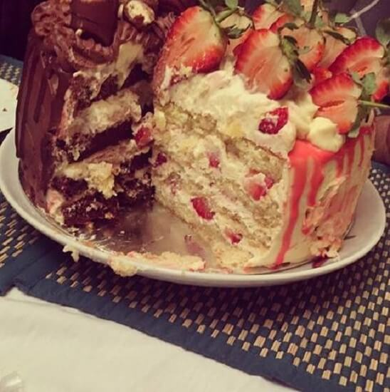 layer cake bi gout 2