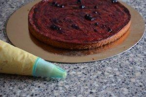 tarte auxx fraises avec palet breton 4