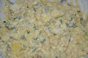 brick poulet curry crème fraiche 5