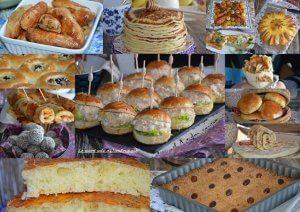 recettes ramadan 2018 menu ftour facile