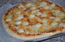 pizza-au-fromage-ail-et-fines-herbes-boursin