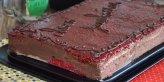 entremet-chocolat-framboise-de-christophe-felder-patissier