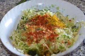 galette pomme de terre courgette (sans oeuf) 3