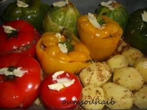 legumes-crus.jpg