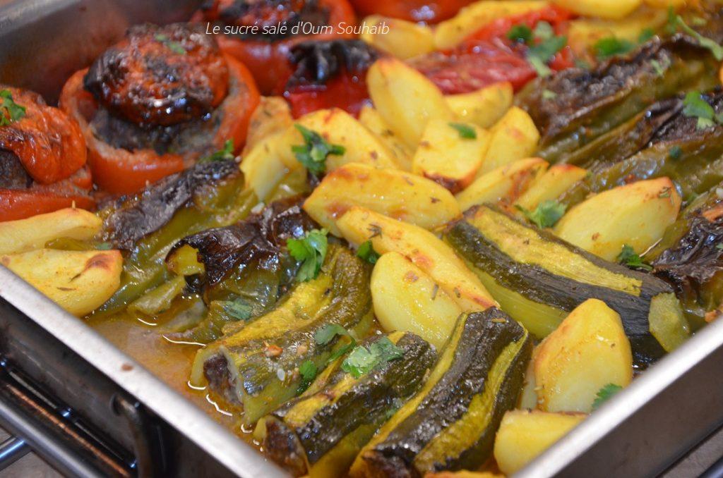 petits-legumes-du-midi-farcis