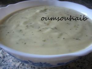 sauce-salade1