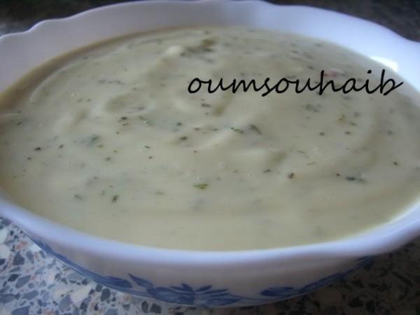sauce-salade1.jpg