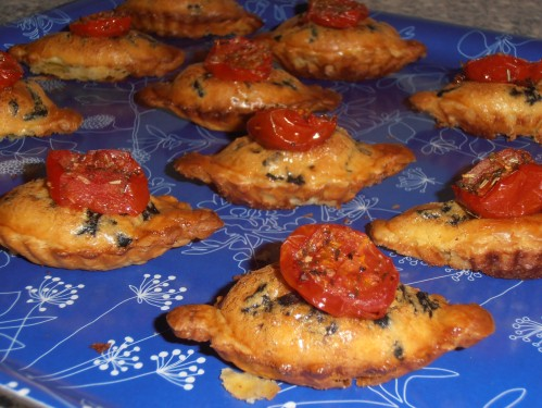 bouchees tomates olives2