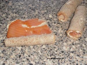 roule-saumons-3.jpg