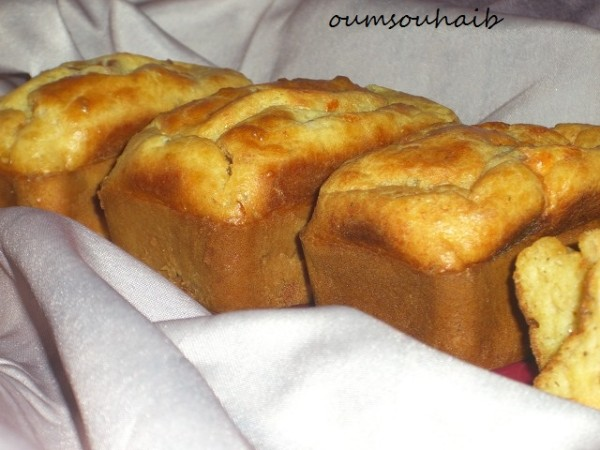 cake saumon 2