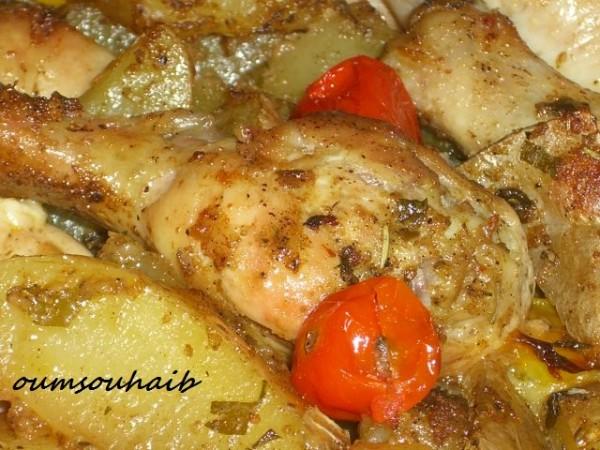 poulet-massala-4.jpg