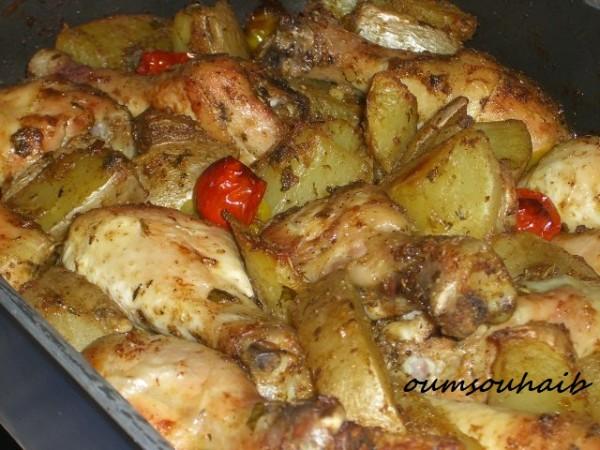 poulet-massala-5.jpg