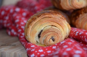 pains-au-chocolat-3
