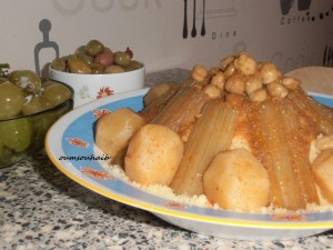couscous-1