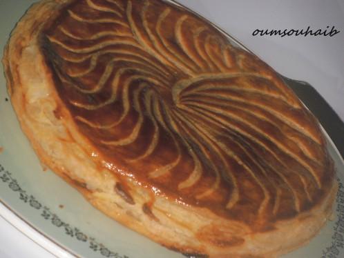 galette-pomme-caramel-2-copie-1.jpg