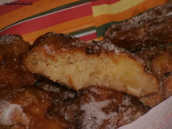 beignets-pommes-3.jpg