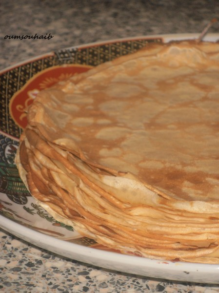 crepes inra 6