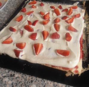 roule-fraises-masca-2-copie-1.jpg